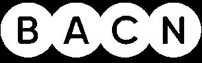 BACN Logo