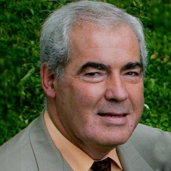 MICHEL RAIMONDO